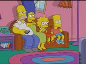 intro intros Simpson