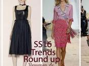 [SS16 Trends] Round Resumen Tendencias PV16