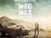adorable para… MAX: Furia Carretera