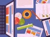 Práctica marketing afiliados Marketing Internet basado