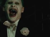 Lanzan nuevo trailer Suicide Squad, revelan Joker