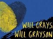 Reseña: Will Grayson, John Green David Levithan.