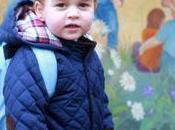 Desde YogaSala como Príncipe George, Montessori Málaga