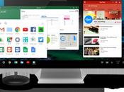Remix Mini, aunque considera como primer portable Android, esta lejos sustituir equipo escritorio regular
