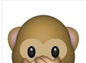 Actividad Enero Saga Lux: Emojis