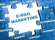 Revisa estrategia email marketing, hagas spam