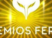 Premios Feroz 2016 Ganadores
