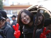 Taiwan tiene nueva presidenta lgbtfriendly