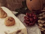 Biscuit higos