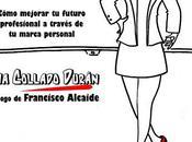 Entrevista Collado (97), autora «Marca eres
