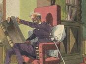 Inscripción Lectura ilustrada Quijote