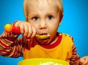 niños tienen trastornos alimenticios también: ¿Podría hijo tener anorexia, bulimia trastorno atracón?