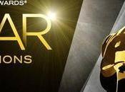 Historia colombia: primera nominación oscar!