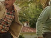 """Trailer v.o. """"keanu"""" keegan-michael jordan peele"""