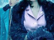 Trailer español cuando nieve