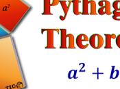 Word Problems Pythagorean Theorem.