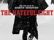 Crítica: Odiosos Ocho (2015)