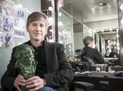 """Gaizka Urresti: cine español genera riqueza mueve economía""""."""