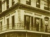 madame lalaurie (II)