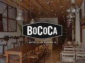 Inspiración: Bocota Restaurante