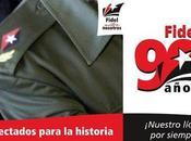 #Cuba Presentan Granma campaña Fidel entre nosotros