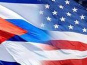 Autoridades Miami-Dade rechazan apertura hipotético consulado cubano ciudad