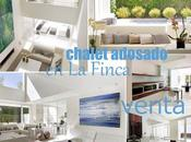 Living Homes: inmobiliaria lujo diferente...