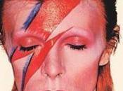 """Stardust"" Bowie"