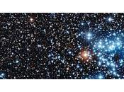 Astrofisica chihuhuense