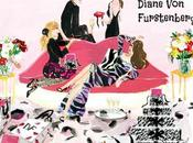 estilo Diane Furstenberg