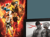 Street Fighter tendrá guia oficial