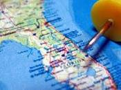 Florida rechaza acoger cubanos migrantes petición Washington