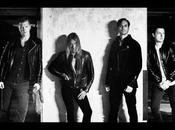 suena nuevo disco Iggy Josh Homme, Dean Fertita Matt Helders