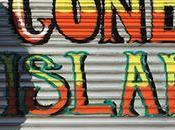Visitamos Coney Island, York