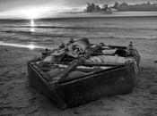 Cubanos emigran razones políticas?