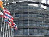 eurodiputados debatieron sobre posible infracción valores europeos Polonia