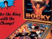 Retrogaming videojuegos clasicos Rocky