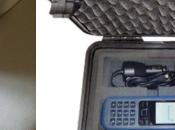 gadgets Joaquín chapo Guzmán