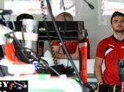 Manor marussia cambia nombre manor racing presentarà febrero