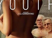 Crítica: juventud Paolo Sorrentino