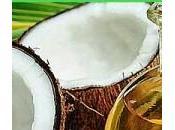 Frutas beneficios para salud