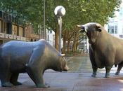 acciones entran Bear Market esta tendencia?
