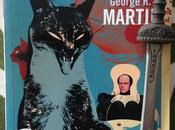 VIAJES TUF. George Martin (1986)