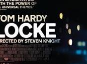 LOCKE (UK, Reino Unido; 2013) Drama