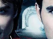 """cosas """"del porque"""" (The Vampire Diaries) podría decir adiós cualquier momento."""