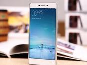 Xiaomi Redmi para quien seguro