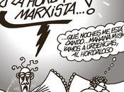 [Humor domingo] Hoy, palabras descanso personal. Monográfico: Política española