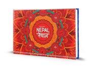 """viaje crowdfunding """"Nepal, Book"""""""