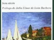 Liberalismo tradición clásica), Ludwig Mises