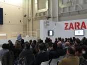 Crónica presentación guide your talent zaragoza activa